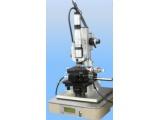 Advance Riko高温显微镜TMS-E1S