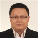 博士,2010年7月,进入环保部南京环境科学研究所土壤污染防治研究中心开始工作,主要研究方向为污染场地人体健康风险评估、土壤环境质量基准制定、修复技术与设备研发。参与完成十余项863、公益性科研项目课题,发表核心论文10余篇;参与多项国家土壤环境保护标准及技术导则的编制,2015年获取环境保护部科技标准司授予的国家环境保护标准制定工作证书。主持、参与完成咨询项目一百余项;主持参与多项重大调查及评估咨询项目工作;入选广西省环保厅土壤环境管理专家库,江苏省环境科学学会土壤与地下水环境管理专业专家,全国土壤详查技术指导专家组。