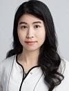 赛默飞中国区基因分析事业部  资深产品应用专家。上海交通大学分子遗传学专业,于上海生命科学研究院健康科学研究所从事科研工作,2010年加入赛默飞,8年分子生物学产品应用的经验,资深产品应用专家