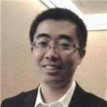 上海屹尧仪器科技发展有限公司应用工程师,多年从事元素分析工作,熟练掌握元素分析前处理方法及实际应用。