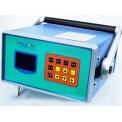 PLD-0203B液体颗粒分析仪(硫酸铜)
