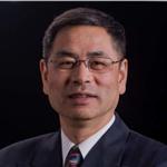 博士, 生物分析副总裁。潘博士曾留学日本大阪市立大学医学部, 于1996年获该校医学博士学位. 在学术上, 他的科学论文横跨细菌, 药理, 遗传以及生物分析包括药动学, 毒动学, 仿制药的生物等价和生物利用度等生物技术领域; 在制药工业方面, 他曾在美国科文斯(Covance,Inc.), 查尔斯(Charles River)和制药产品开发(PPD.Inc.)世界前十位的合同研发公司(CRO)的新药研发和管理的历练, 养育成严谨系统的GLP实验室运作经验, 不仅富有分析方法开发和验证的动手能力, 而且是团队建设的核心和灵魂, 这种领导的艺术和管理的科学来自于其在世界一流制药大国诸如美国, 日本以及加拿大多种文化长期的融合和熏陶, 记录可循, 他曾帮助一家美国微型CRO公司从零开始, 创建生物分析GLP实验室, 成功地发展出行之有效的商业模式, 确保与客户高效沟通, 切实提供客户高质量, 高速度, 高性价标准服务。