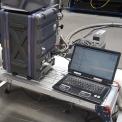 AspecMS 便携式质谱仪