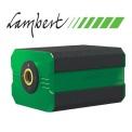 Lambert时间分辨像增强相机ICCD TRiCAM