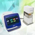 QTRam™ 药物成分含量均匀度分析的便携拉曼
