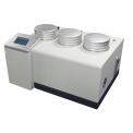 透气性测试仪_透气度测试仪N530G