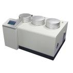 广州标际N530G透气仪_透气性测试仪