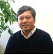 一个做近红外的化学计量学人——访南开大学教授邵学广