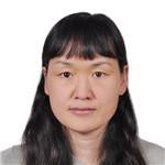 博士,高级工程师,华东理工大学分析测试中心,离子色谱应用专家。主要研究方向是样品前处理方法的开发与应用、离子色谱分析、环境监测和未知物剖析等。