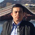 珀金埃尔默仪器(上海)有限公司, 2007年毕业于中国食品发酵工业研究院,2012年加入PerkinElmer,高级色谱/质谱产品专员,毕业后到现在一直从事色谱质谱相关工作,精通于GC、GC-MS、LC、LC-MS等仪器。