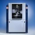 布鲁克 D8 QUEST X射线单晶衍射仪