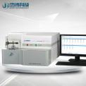杰博Innovate T5型CCD全谱直读光谱仪