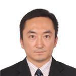毕业于中国科学院生态环境研究中心,分析化学与生态毒理学实验室,拥有多年的气相色谱及质谱的工作经验,尤其对环境领域研究较深。现任职于赛默飞世尔科技(中国)有限公司。