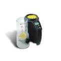 美国帝强MiniGAC-Plus手持式谷物水分分析仪