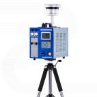 崂应2071B型多路恒温智能空气/TSP采样仪