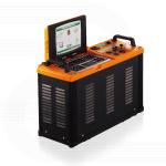 烟气监测(CEMS)/烟气分析仪
