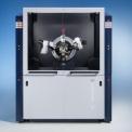 X 射线衍射系统
