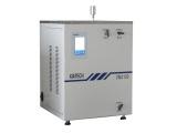 XIATECH  高温高压粘度计 VM4000