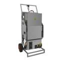 WFT1800 移动式高温傅立叶红外气体分析仪