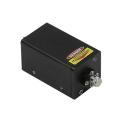 如海光电 405nm系列 荧光激光器 OEM模块