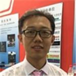 2006年毕业于天津大学精密仪器及光电子工程学院, 从事实验室分析仪器及前处理设备行业10余年。 现就职于天津语瓶仪器,担任应用工程师,一直致力于实验室清洗标准化建设、玻璃器皿清洁验证方法开发、自动化前处理设备在实验室中的应用与推广。