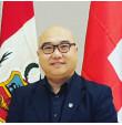 华裔科学家谈中美科研项目管理的特色和不同——访美国国家科学基金委纳米生物传感学科主任李晨钟教授
