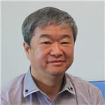 理学博士,研究员,原国家环境分析测试中心分析测试技术研究室主任,毕业于武汉大学化学系分析化学专业。长期从事分析化学数据处理及XRF应用研究工作。主持制定了大气颗粒物中无机元素ED-XRF和WD-XRF分析方法标准(HJ 829-2017和HJ 830-2017),近期在《冶金分析》期刊上发表了2篇土壤重金属ED-XRF和WD-XRF分析方法研究论文。