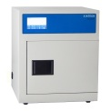 XIATECH   导热仪  TC3000