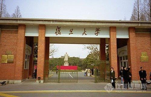 2019年QS世界大学排名出炉!中国11所入百强