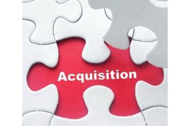 SGS、Intertek、Eurofins近期投资收购汇总