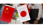 岛津公司与中日友好环保中心互换合作协议