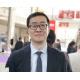 难道把困难留给下一代吗?——访上海屹尧仪器科技发展有限公司总经理倪晨杰