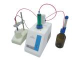 AT-1经济型 全自动电位滴定仪