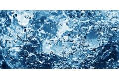关于水,你不知道的事儿