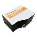 如海光电 XR3000拉曼光纤光谱仪