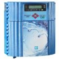 Testomat2000PO4正磷酸盐在线监测仪
