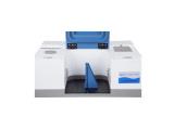 能谱科技硅材料碳氧含量专用测定仪