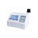 北京时代新维TP307磷表磷酸根分析仪