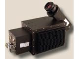 中波红外高光谱成像相机(2900-4200nm)