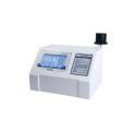 时代新维TP306硅酸根分析仪