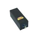 如海光电 532nm激光器 OEM定制
