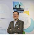 新思路应对新形势 电商平台助力发展――访丹纳赫水质分析集团大中华区副总裁兼哈希公司总经理 张全之