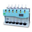STRW206全自动智能蒸馏仪
