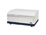 【Hitachi】日立荧光光谱仪F-7000