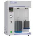彼奥德SSA400系列比表面孔径分析仪