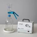 AL-02溶剂过滤器