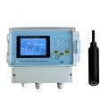 东润 自主研发专利产品荧光法溶解氧分析仪