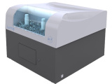 BLT Lux-P110高灵敏度板式发光检测仪