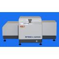 耐克特NKT2010-L干法粒度分析仪
