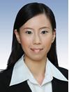 珀金埃尔默企业管理(上海)有限公司制药行业市场经理,毕业于华东理工大学,化学工程硕士